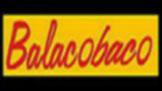 Click Aki e Entre no Site Oficial - Trio Balacobaco
